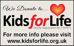Kids for Life Charity